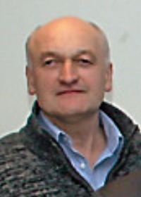 Jürgen Thomayer